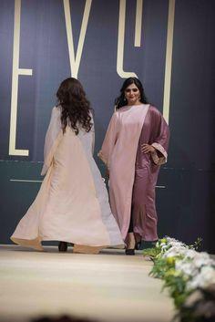 #Uea #kuwait #qatar #bahrain #turkey #fashion #eysidesign #moda #bisht #hijabista #dubaifashion #abayafashion #instagashion  #arabicdress #kaftan #dubaistyle #caftan #abayacollection #eysidesign #jilbabs #arabicdress #streetfashion #royal #royalfashion #royalfamily #abaya