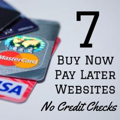 Buy Now Pay Later Clothes No Credit Check You Can Easily Buy Now