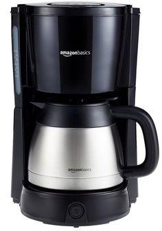 buy now coffee machine brews up to 8 cups of coffeeRemovable swivel filter 1 x 4 with non-drip valve; automatic shut-offAroma function for a more intense . Coffee Machine, Drip Coffee Maker, Carafe, Brewing, Stuff To Buy, Kitchen, Cups, December, Electronics