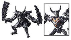 Transformers Action Figures, Transformers G1, Optimus Prime, Movie Characters, Soldiers, Beast, Retro, Artwork, Work Of Art