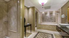 Hotel Elite World Business, Istanbul, Turkey - Booking.com