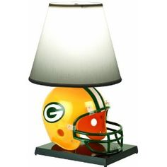 10 Awesome Green Bay Packers Gift Ideas images | Green bay packers