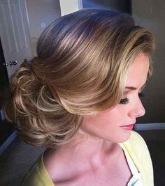 highlighted hair styles edgy of the hairstyle hairstyles for 5817