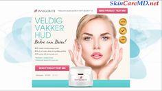 Invigorite Skin Cream Review - Essential #AntiWrinkle Product