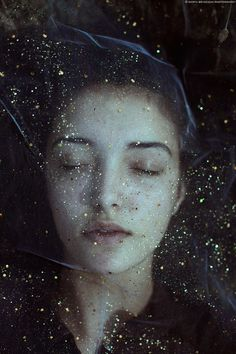 READ about THREE RIVERS DEEP book series on FACEBOOK @ https://www.facebook.com/threeriversdeepbooks?ref=aymt_homepage_panel ***A two-souled girl begins a journey of self-discovery... (pic source: https://500px.com/photo/113007505 Universe by Marta Bevacqua)