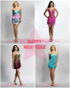 Holiday 2012 styles  http://www.dressygirlkouture.com/category_24/Party-Dresses.htm
