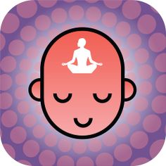 Give your Emotional Well-Being a boost with this 34 minute guided meditation.  Drift down into relaxation and learn how to eradicate negative emotional baggage and reintegrate positive emotions and resources  34 mins with a choice of wake/sleep ending