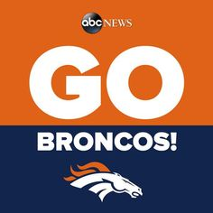Originally Posted by I am rooting for the Broncos as well. Originally Posted by Elf Go Broncos Go! Denver Broncos Peyton Manning, Denver Broncos Football, Go Broncos, Football Love, Broncos Fans, Football Baby, Football Season, Cincinnati Bengals, Pittsburgh Steelers