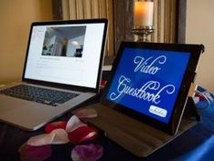 Top 10 Unique Guest Book Ideas That Will Wow Your Guests