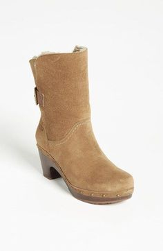 UGG® Australia 'Amoret' Boot