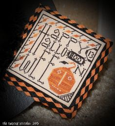 Notforgotten Farm Halloween Freebie 1   Flickr - Photo Sharing!