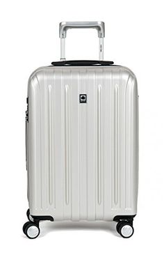 Delsey Luggage Helium Titanium Carry-On EXP Spinner Troll... https://www.amazon.com/dp/B00MQF0QTM/ref=cm_sw_r_pi_dp_x_rxUpybVP6EP78