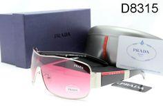 Prada sunglasses-027