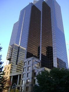 Seattle: American Assets Set to Snap Up City Center Bellevue in Deal Worth $ 229 Million