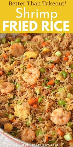 Fish Recipes, Seafood Recipes, Asian Recipes, Great Recipes, Dinner Recipes, Cooking Recipes, Healthy Recipes, Grilled Shrimp Recipes, Curry Recipes