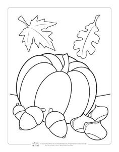 Preschool Thanksgiving Coloring Pages. 20 Preschool Thanksgiving Coloring Pages. Free Thanksgiving Coloring Pages Pumpkin Coloring Sheet, Fall Coloring Sheets, Free Thanksgiving Coloring Pages, Turkey Coloring Pages, Fall Coloring Pages, Thanksgiving Preschool, Halloween Coloring Pages, Flower Coloring Pages, Christmas Coloring Pages