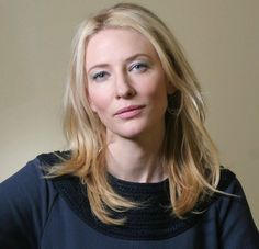 Cate Blanchett, Celebs, Actresses, Sexy, Instagram, Middle, Queen, Board, Girls