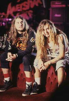 Max Cavalera e Andreas Kisser Blade Runner, Autos Ford, Ford Mustang, Grunge, Famous Musicians, Power Metal, Metal Fashion, Best Albums, Heavy Metal Bands