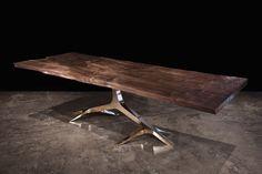 Hudson Furniture | Furniture
