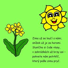 Winnie The Pooh, Preschool, Education, Children, Brunettes, Young Children, Boys, Child, Nursery Rhymes