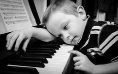 Mon Eveil Musical – Découvrir la musique dès le plus jeune âge !