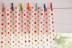 blog de decoração - Arquitrecos: Artesanato com prendedores de roupa