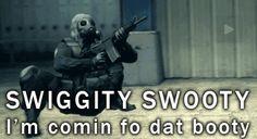 CS:GO ninjas be like.... http://ift.tt/2lDAh2y