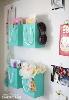9 Photos of the A Closet A Girl Can Dream About On Pinterest 179 Pins. Room Decoration Ideas Diy For Teens ...