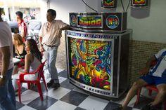 SONIDO CLASSIC Soundsystems Festival image