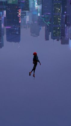 Post with 89 votes and 4682 views. Tagged with wallpaper, spiderman, marvel, miles morales; Spider-man: Into the Spiderverse Wallpaper Marvel Universe, Man Wallpaper, Marvel Wallpaper, Amazing Wallpaper, Wallpaper Ideas, Iphone Wallpaper, Spider Verse, Marvel Art, Marvel Avengers