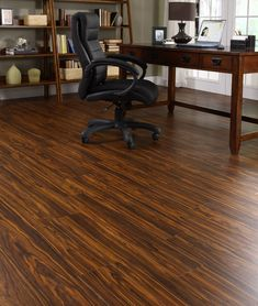 Armstrong Flooring Birch Coventry Brown House Ideas - Vinyl flooring coventry