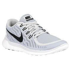 Nike Free 5.0 2015 - Men's  http://couponcodezone.com/stores/foot-locker/