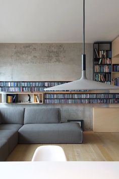 CASA STUDIO EUR - Picture gallery