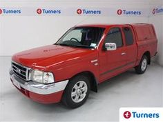 Find a used car from a huge range of cars for sale. New Zealand largest used car network. Car Dealers, Will Turner, Auckland, Used Cars, Cars For Sale, Cars For Sell