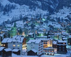 Switzerland Corporate Tours, Switzerland Mice Packages 2014 - Europe Group Tours is a India's Best Corporate Tours provider company offers best Corporate and MICE Tour Packages for Switzerland with reasonable prices.