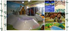 Angel Playground©-Programs inside indoor playground for kids Inside Playground, Kids Backyard Playground, Backyard For Kids, Indoor Play Equipment, Soft Play Equipment, Toddler Play Area, Indoor Activities For Toddlers, Outdoor Play, Angel