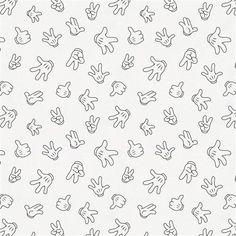 Disney Phone Backgrounds, Disney Phone Wallpaper, Iphone Background Wallpaper, Food Wallpaper, Animal Wallpaper, Mickey Mouse Fabric, Disney Fabric, Recipe For Christmas Ornaments, Disney Background