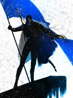 Gil Galad, Lotr Cast, Morgoth, The Valiant, Dusk To Dawn, Speed Paint, Jrr Tolkien, Manga Boy, Legolas