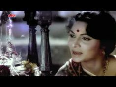 "Watch out this best song of ever time ""Ye Mere Ankhon Ke Pehle Sapne"" from Aruna Irani, Lata Mangeshkar Songs, Sanjeev Kumar, Old Song, Bollywood Songs, Hit Songs, Sisters, Queen, Watch"