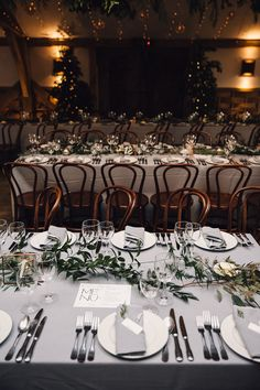 Hermione De Paula Bespoke Wedding Dress Cripps Barn Samuel Docker
