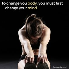 Fitness Motivation for 2013 PR Friendly, Brand Ambassador, Health Fitness Mom Blog