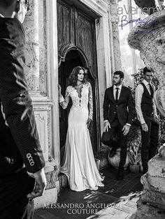 bf8b2946fdb8  venerediberenice  napoli  campania  wedding  swag  bride  sposa   tuttosposi  matrimonio