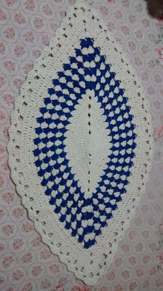 Crochet Doilies, Blanket, Green Mat, Crochet Carpet, Crochet Doily Rug, Crochet Pillow Covers, Oval Rugs, Centerpieces, Cute