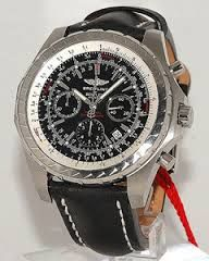 Image result for breitling bentley watches replica