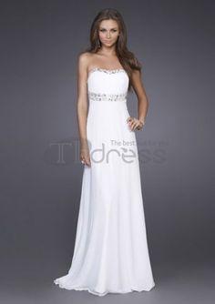 Klänningar på nätet | Billiga snygga klänningar till fest och bröllopsklänningar på nätet @ Spotlife