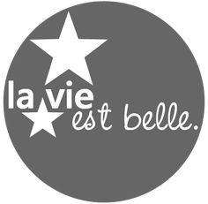 la-vie-est-b1.png