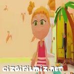Pasaklı Kukuli Çizgi film izle #çizgifilmler http://www.cizgifilmiz.net/pasakl-kukuli-izgi-film-izle.php