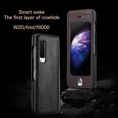 Cheap Fitted Cases, Buy Quality Cellphones & Telecommunications Directly from China Suppliers:The first layer of cowhide leather case for samsung W20 fold f9000 cover case Business Siamese style Enjoy ✓Free Shipping Worldwide! ✓Limited Time Sale✓Easy Return. Siamese, Cowhide Leather, Leather Case, Layers, Samsung, Business, Cover, Phone Case, Stuff To Buy