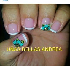 Cute Pedicure Designs, Nail Designs, Mani Pedi, Manicure, Nails, Cute Pedicures, Finger, Nail Art, Triangles