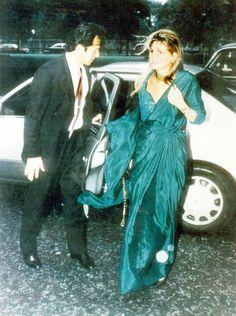 34 Best Style File Jemima Khan Images Imran Khan